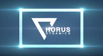 riprese video professionali droni bergamo horus dynamics fotogrammetria rilievi