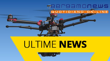 notizie droni professionali prezzi droni gimbal termocamere droni