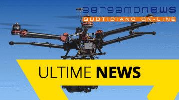 notizie droni professionali prezzi droni gimbal termocamere drone droni professionali