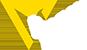 horus dynamics vendita droni servizi professionali