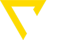 horus dynamics droni servizi professionali privati aziende