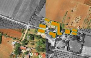 drone ispezioni monitoraggio crisi soccorso droni professionali curve di livello
