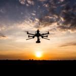 prezzi drone professionale riprese video drone servizi con drone