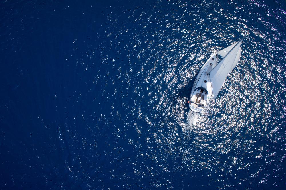 drone professionale prezzi droni riprese aeree yacht