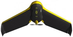 droni professionali aerofotogrammetria drone professionale