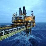 servizi con drone ispezioni oleodotti gasdotti drone termografia impianti