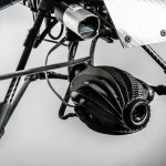 Horus Dynamics Zero Ultralight Drone