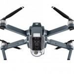 drone mavic dji droni bergamo droni professionali prezzi