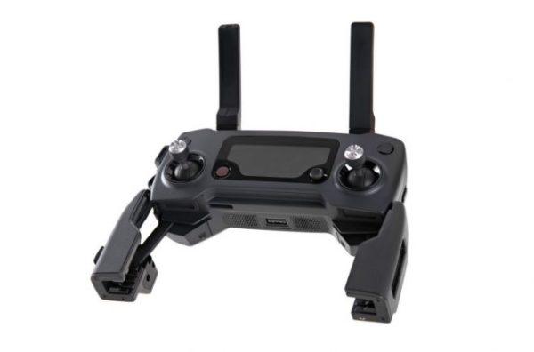mavic dji drone droni bergamo droni professionali