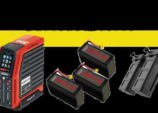 vendita batterie-droni-e-caricabatterie-professionali-horus-dynamics