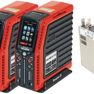stazione di carica graupner vendita caricabatterie-droni-graupner-polaron-ex-1400-meanwell- stazione di carica