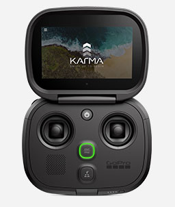 controller-drone-karma-gopro-5