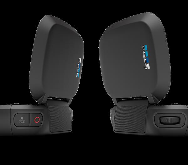controller-drone-karma-gopro