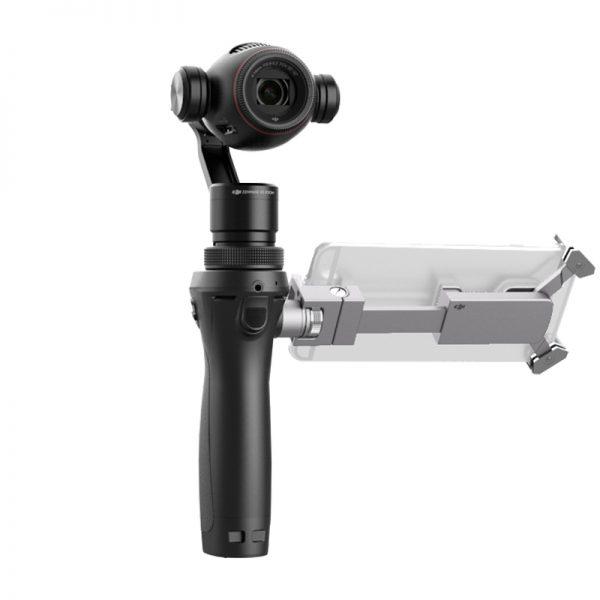 prezzi osmo+ prezzo gimbal vendita droni
