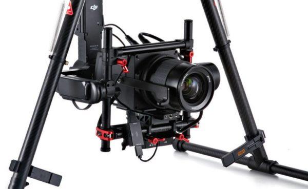 vendita droni professionali prezzi drone dji matrice 600 hasselblad