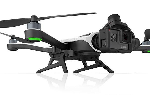 drone-karma-gopro-5