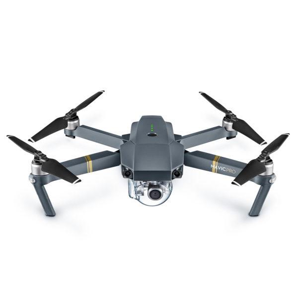 vendita drone-mavic-dji-prezzo