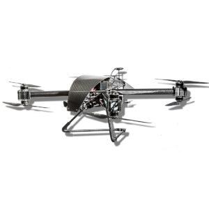 vendita drone ispezioni termografia radiometrica zero x8 prezzi droni