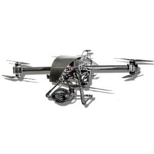 vendita drone-per-termografia-zero-t