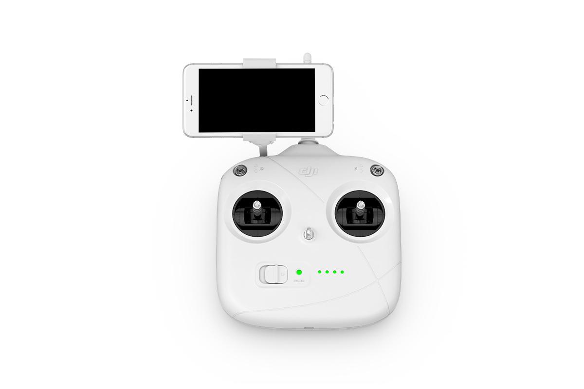 drone phantom 3 radio dji prezzo vendita droni professionali dji drone