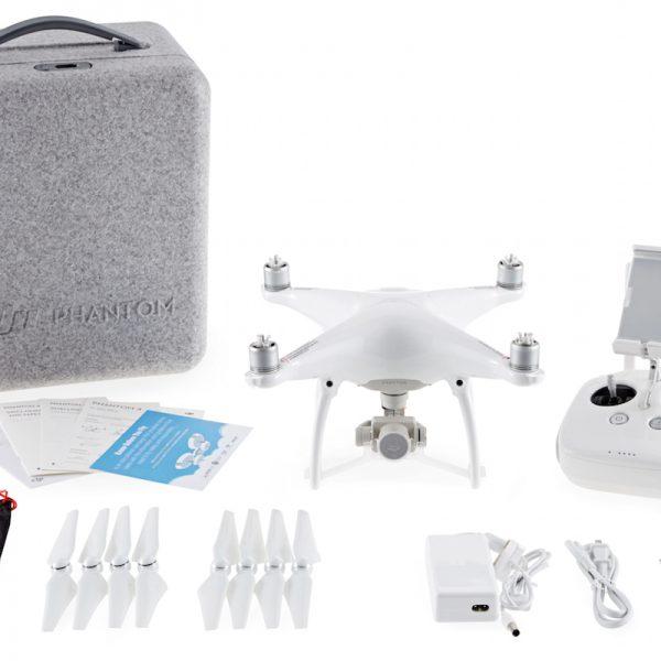 panthom 4 dji prezzo vendita droni professionali dji drone prezzi
