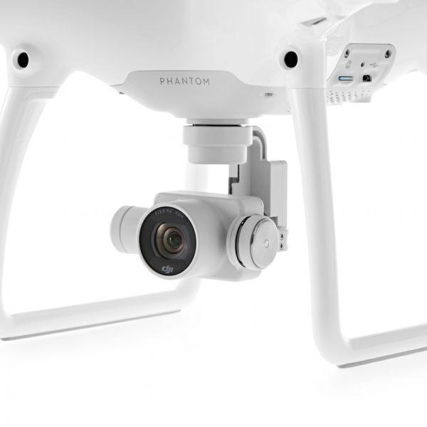 drone phantom 4 dji prezzo vendita droni professionali dji drone prezzi gimbal