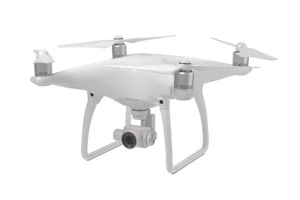 prezzo panthom 4 dji prezzo vendita droni professionali dji drone