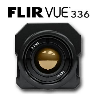vendita flir-vue-336-termocamera-drone