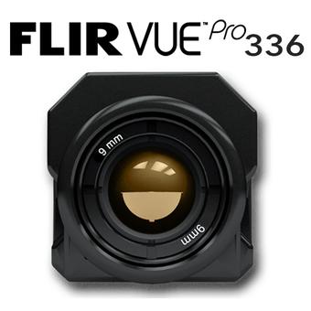 vendita flir vue pro 336 termocamera drone