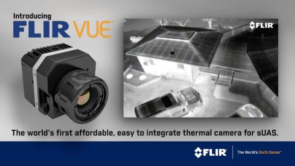 vendita flir-vue-pro-termocamera-drone-2