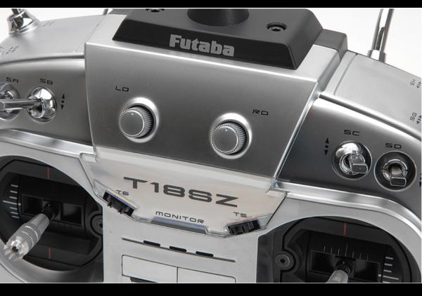 vendita futaba-18sz-radiocomando-2