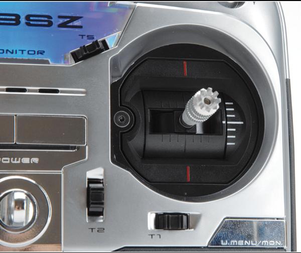vendita futaba-18sz-radiocomando-5