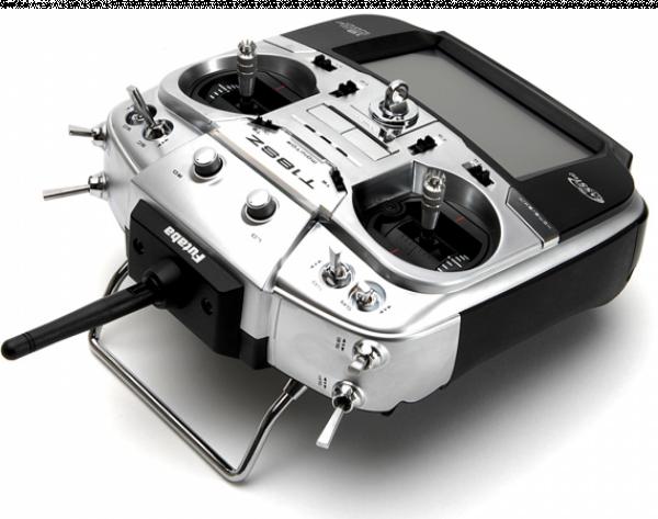 vendita futaba-18sz-radiocomando-7