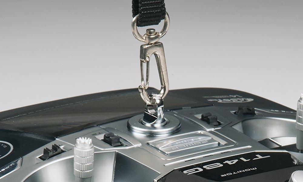 vendita radio futaba prezzo t14sg radiocomando drone
