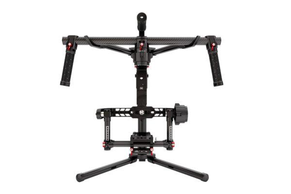 prezzi ronin gimbal droni professionali