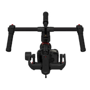 ronin m gimbal professionale steadycam prezzo droni