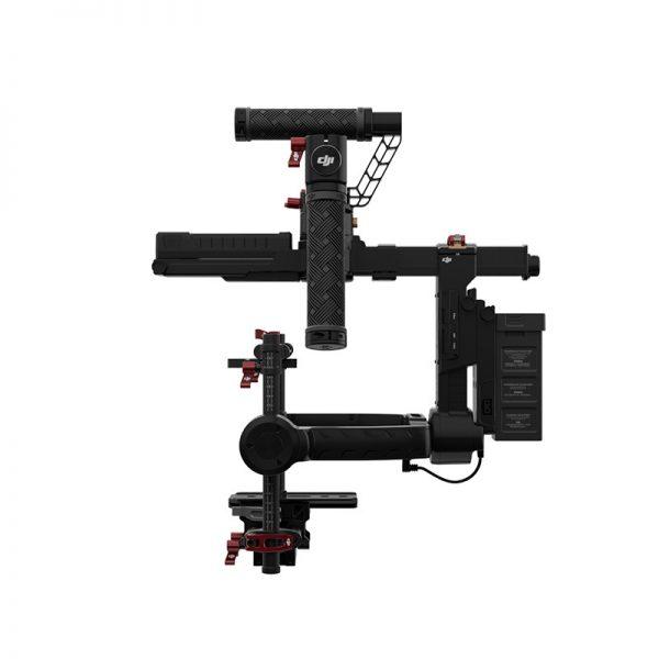 gimbal droni professionali steadycam prezzo