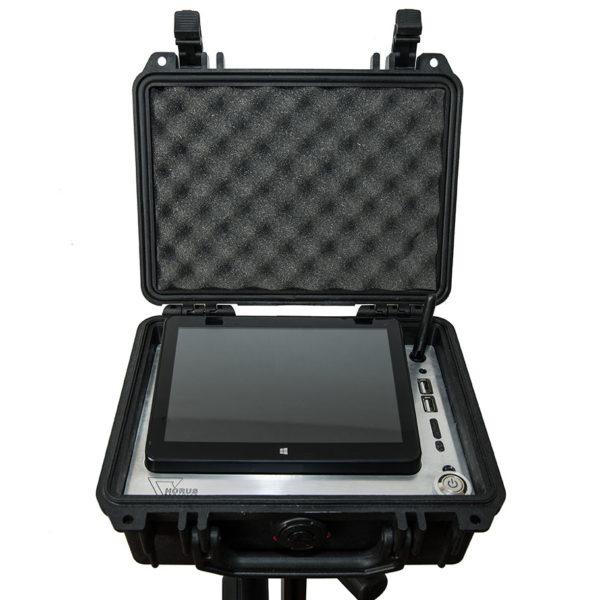 vendita ground-station-drone-omega-mini-1