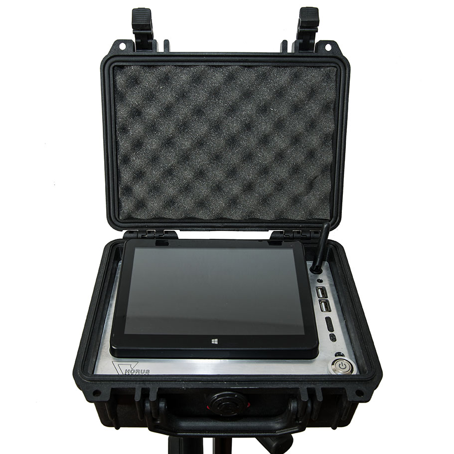 vendita ground-station-drone-omega-mini-1