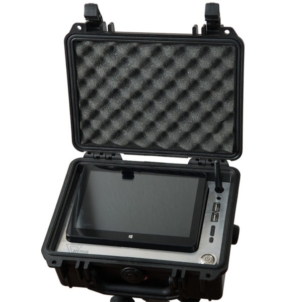 vendita ground-station-drone-omega-mini-2