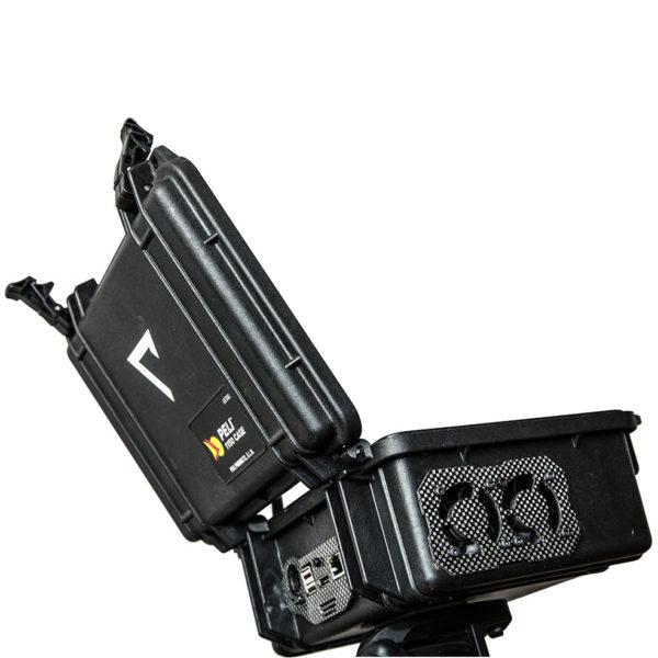 vendita ground-station-drone-omega-mini-3