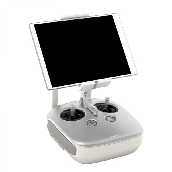 vendita droni professionali dji drone bergamo