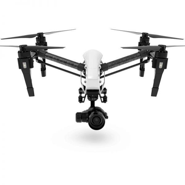 vendita droni dji inspire 1 pro prezzi drone inspire 1 pro