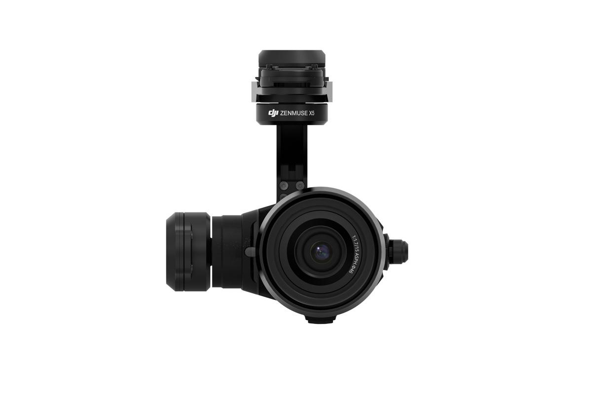 vendita droni dji prezzi drone inspire 1 pro
