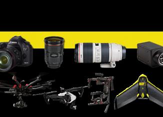 noleggio-droni-dji-ronin-attrezzature-professionali