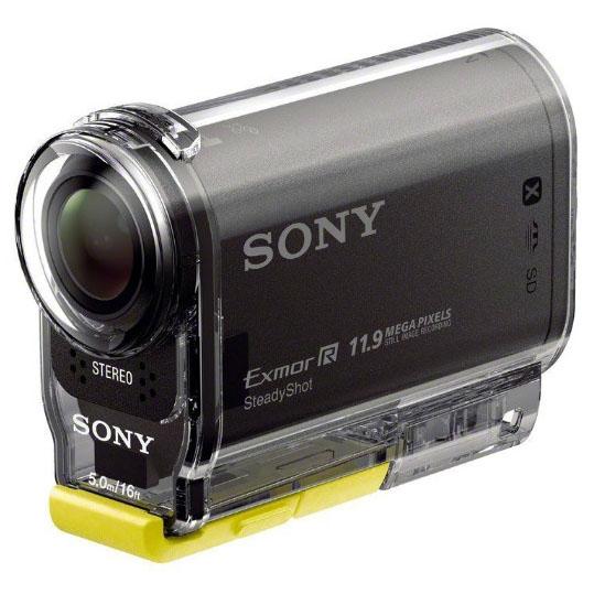 noleggio telecamera sony hdr as30 bergamo vendita droni