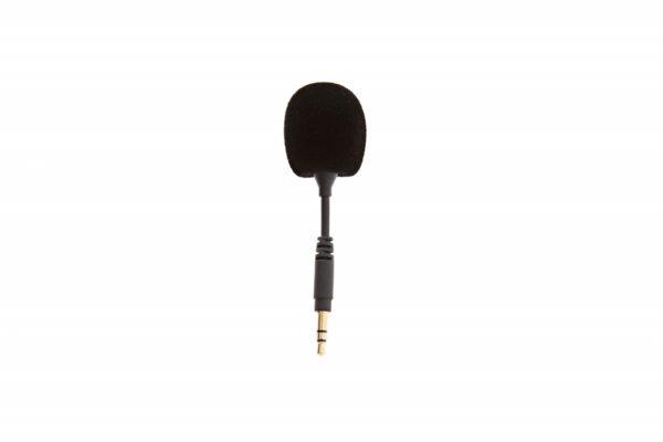 vendita osmo raw prezzo combo gimbal