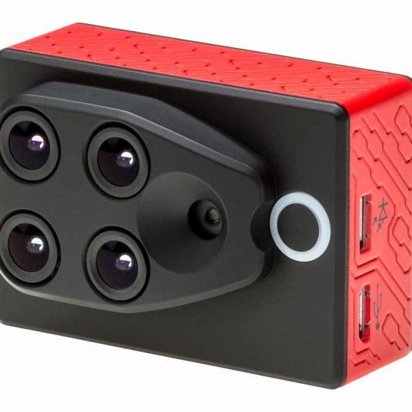 vendita parrot-sequoia-multispettrale-camera-2