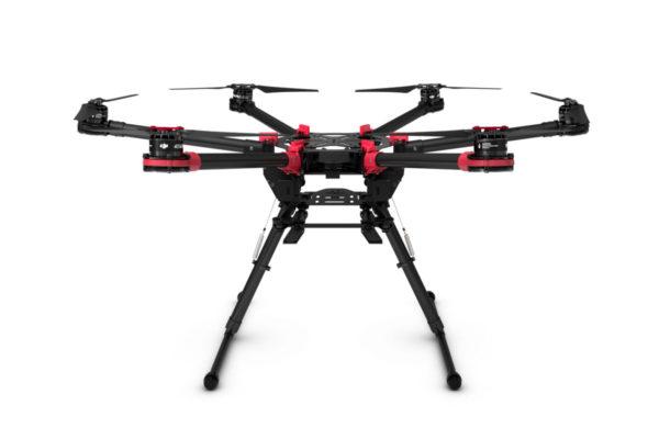 vendita droni professionali dji drone prezzi