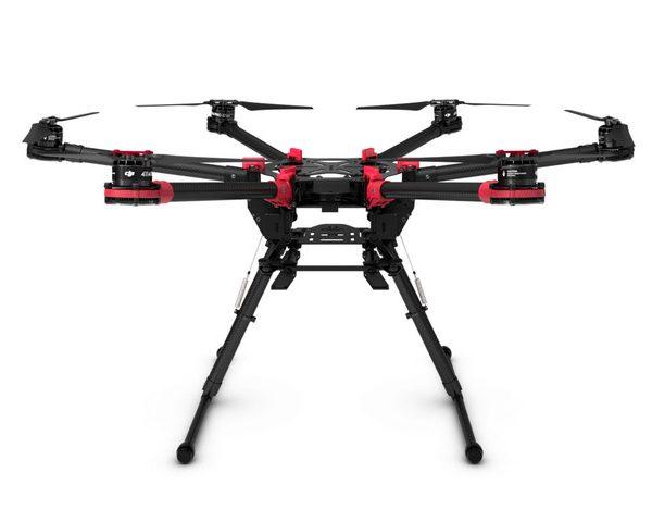 vendita drone s900 dji prezzi drone